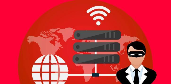 VPN – Boas Práticas