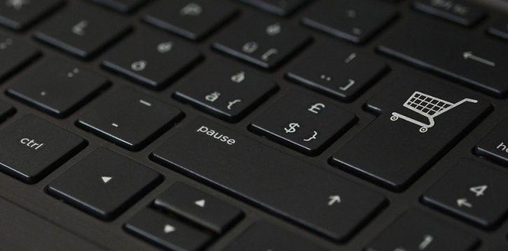 Estatísticas, factos e tendências de comércio eletrônico de 2021